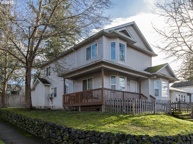 10040 SW 80TH Ave, Portland, OR 97223 (MLS #18693054) :: TLK Group Properties