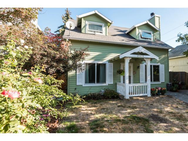 17325 SW Chris St, Beaverton, OR 97078 (MLS #18693126) :: Stellar Realty Northwest