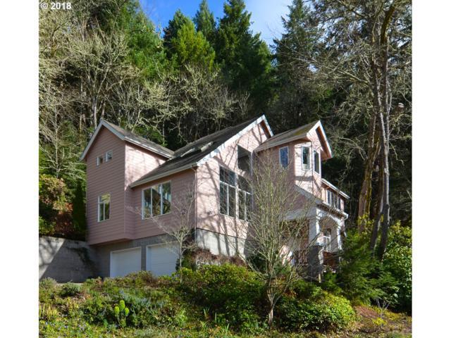 4245 Bent Tree Ln, Eugene, OR 97405 (MLS #18693900) :: Song Real Estate
