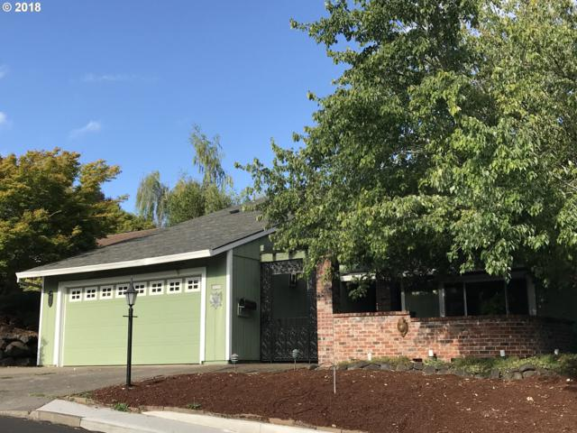 15550 SW 109TH Ave, Tigard, OR 97224 (MLS #18693982) :: Cano Real Estate
