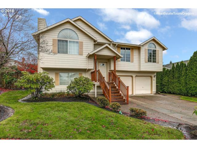 78 SW Riverview Pl, Gresham, OR 97080 (MLS #18694204) :: Fox Real Estate Group