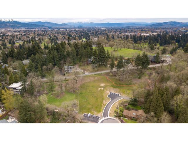 1174 Crenshaw Rd #6, Eugene, OR 97404 (MLS #18694212) :: Cano Real Estate