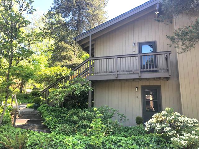 7700 SW Barnes Rd, Portland, OR 97225 (MLS #18695410) :: McKillion Real Estate Group