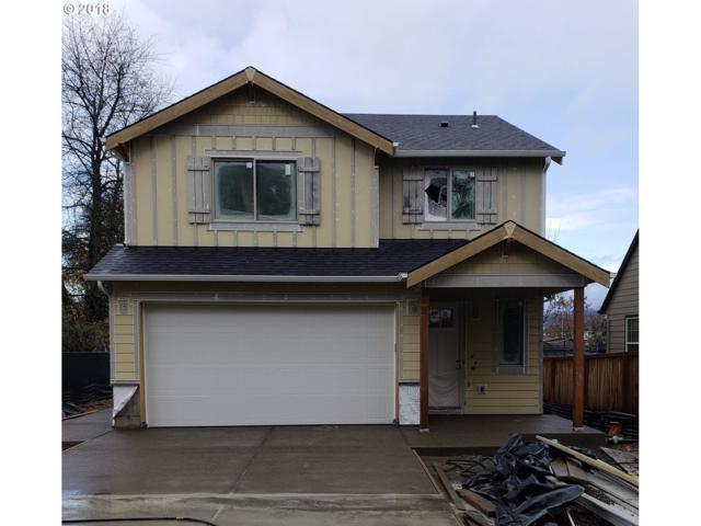 8783 SE Roots Rd, Clackamas, OR 97015 (MLS #18696457) :: Matin Real Estate