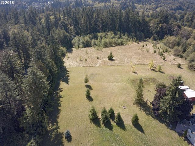 33766 Canaan (Next To) Rd, Deer Island, OR 97054 (MLS #18696906) :: Song Real Estate