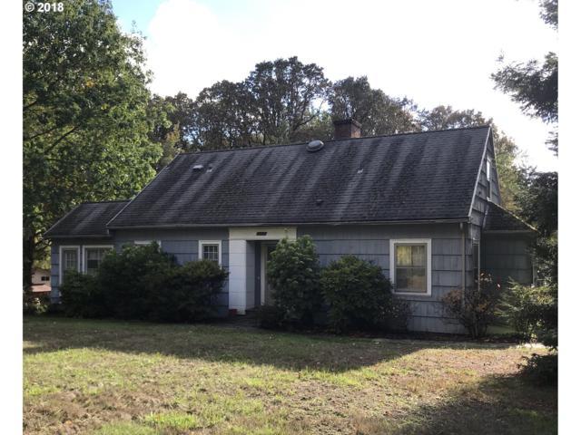 16815 SE River Rd, Milwaukie, OR 97267 (MLS #18696943) :: Matin Real Estate