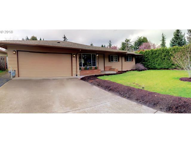 14222 SE Harrison St, Portland, OR 97233 (MLS #18696960) :: TLK Group Properties