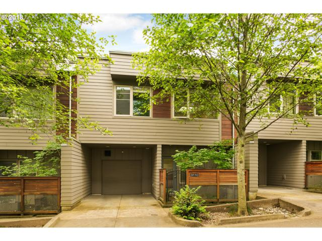 3110 SW Dolph Ct, Portland, OR 97219 (MLS #18697027) :: The Dale Chumbley Group