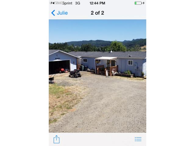 80491 Old Lorane Rd, Eugene, OR 97405 (MLS #18697067) :: Harpole Homes Oregon