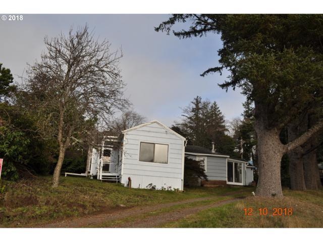 1035 5th St Loop, Netarts, OR 97143 (MLS #18697184) :: Premiere Property Group LLC