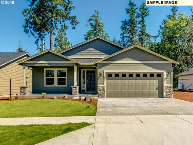 112 Zephyr Dr, Silver Lake , WA 98645 (MLS #18697626) :: Cano Real Estate