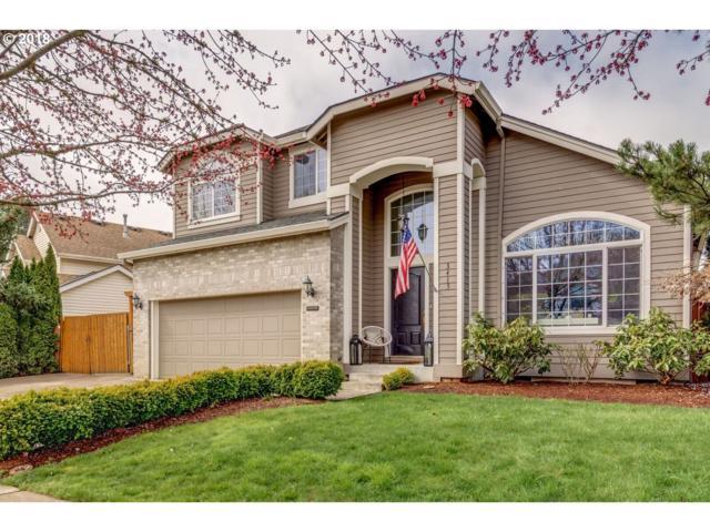 3415 NE Sunburst Ave, Hillsboro, OR 97124 (MLS #18697652) :: TLK Group Properties