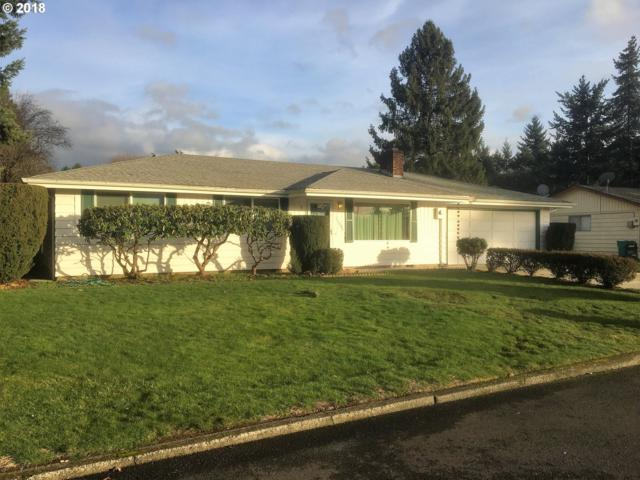 11001 NE 46TH St, Vancouver, WA 98682 (MLS #18697799) :: Fox Real Estate Group