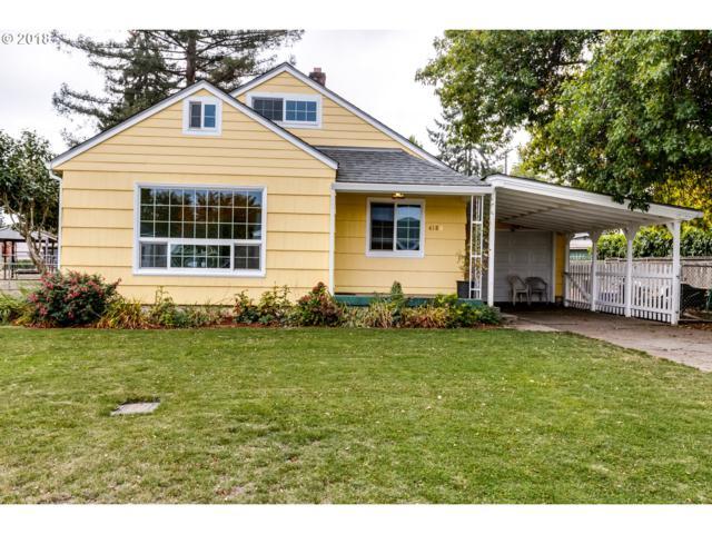 4180 Avalon St, Eugene, OR 97402 (MLS #18698029) :: Stellar Realty Northwest