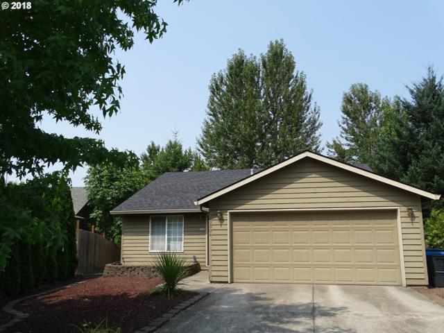 10004 NE 20TH St, Vancouver, WA 98664 (MLS #18698158) :: Hatch Homes Group