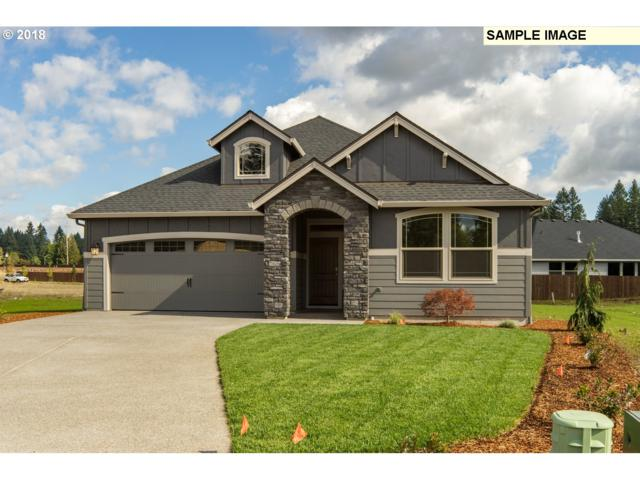 NE 8th Loop, Vancouver, WA 98684 (MLS #18698463) :: Next Home Realty Connection