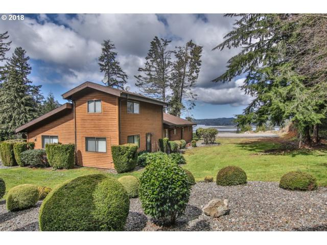 558 16TH Ave, Coos Bay, OR 97420 (MLS #18698571) :: R&R Properties of Eugene LLC