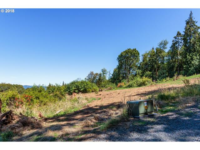 765 Penn St, Columbia City, OR 97018 (MLS #18698795) :: Next Home Realty Connection