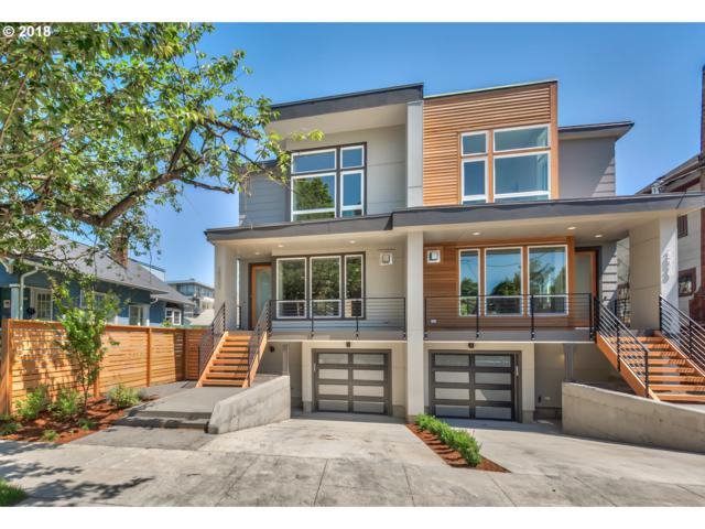 2532 SE 37TH Ave, Portland, OR 97202 (MLS #18698969) :: R&R Properties of Eugene LLC