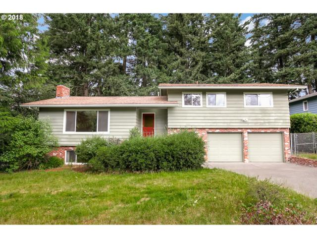 1841 Cloverleaf Rd, Lake Oswego, OR 97034 (MLS #18699442) :: Next Home Realty Connection