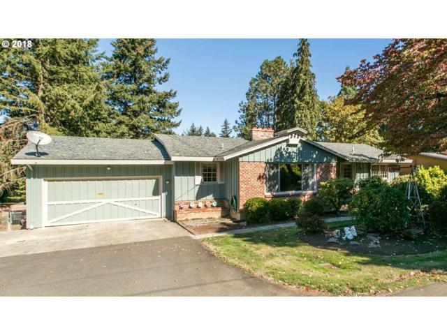 12345 SE Bybee Blvd, Portland, OR 97236 (MLS #18699612) :: Fox Real Estate Group