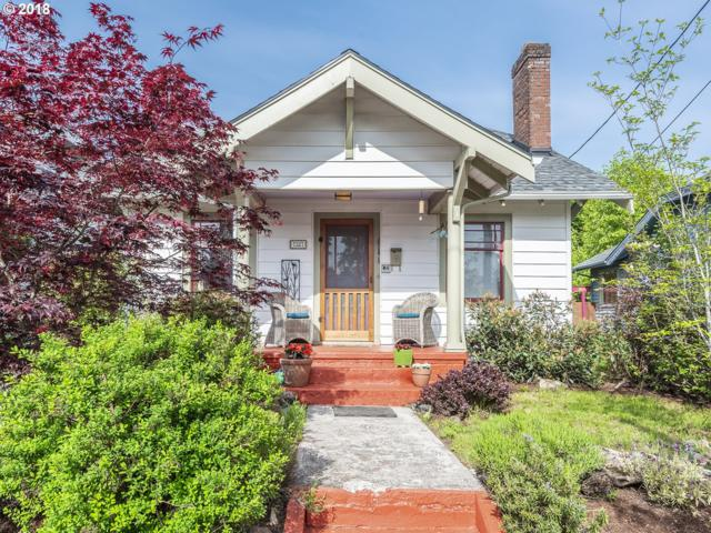 7327 N Lancaster Ave, Portland, OR 97217 (MLS #18699750) :: Harpole Homes Oregon