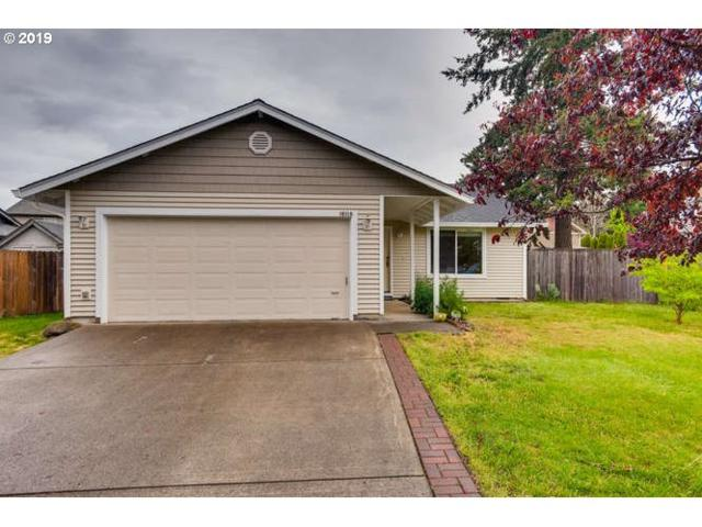 16110 NE 87TH St, Vancouver, WA 98682 (MLS #19000257) :: Next Home Realty Connection