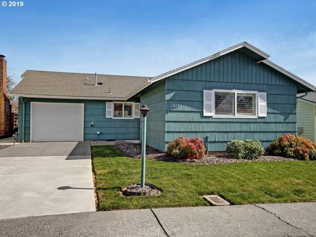 16080 SW Royalty Pkwy, King City, OR 97224 (MLS #19000615) :: Change Realty