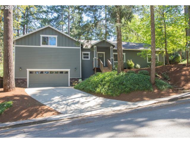 1945 Kimberly Dr, Eugene, OR 97405 (MLS #19000736) :: R&R Properties of Eugene LLC
