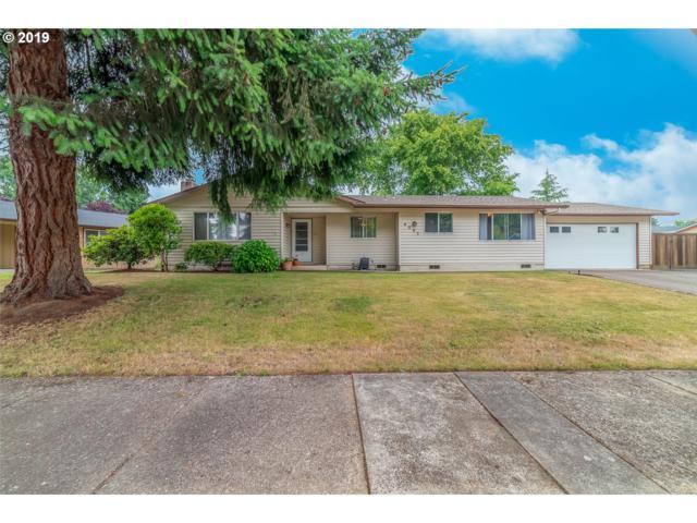 4095 Scenic Dr, Eugene, OR 97404 (MLS #19000788) :: Song Real Estate