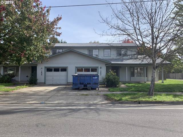 -1 5TH St, Springfield, OR 97477 (MLS #19000836) :: The Lynne Gately Team