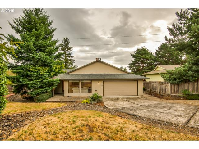 16047 SW Hillary Pl, Beaverton, OR 97007 (MLS #19000942) :: Townsend Jarvis Group Real Estate