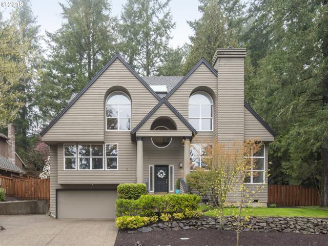 16060 SW Waxwing Way, Beaverton, OR 97007 (MLS #19001076) :: TLK Group Properties