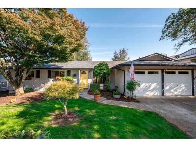 4970 SE 7TH Ave, Salem, OR 97302 (MLS #19001108) :: Brantley Christianson Real Estate
