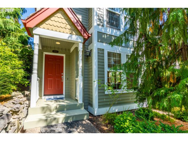 2312 NW Miller Rd #2, Portland, OR 97229 (MLS #19001441) :: Next Home Realty Connection