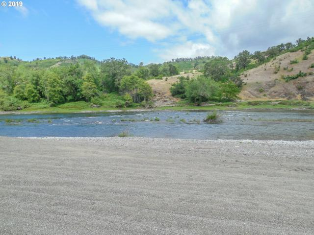0 Little Valley Rd #2, Roseburg, OR 97471 (MLS #19001479) :: Townsend Jarvis Group Real Estate