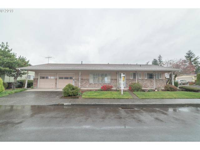 16495 SW Royalty Pkwy, King City, OR 97224 (MLS #19001622) :: TLK Group Properties