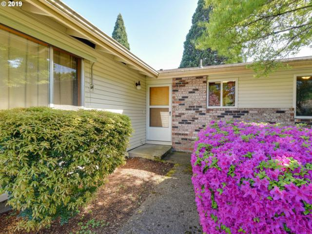 14960 SE Caruthers Ct, Portland, OR 97233 (MLS #19002019) :: Next Home Realty Connection