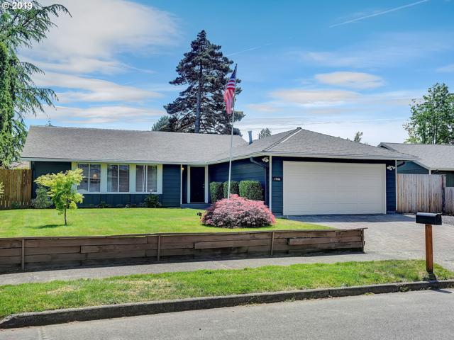17540 NW Park View Blvd, Portland, OR 97229 (MLS #19002103) :: Townsend Jarvis Group Real Estate