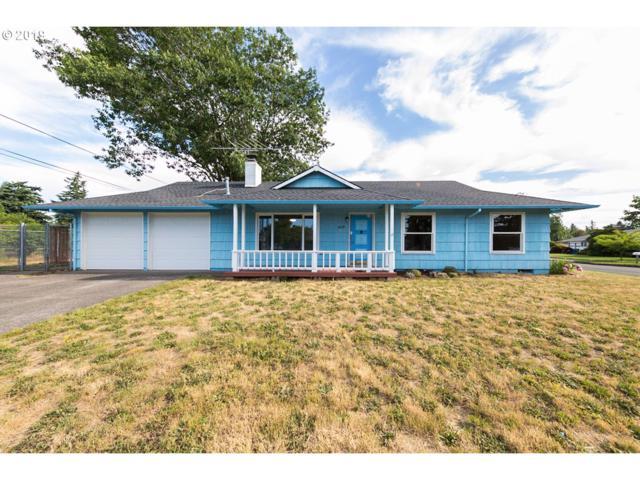 19639 NE Everett St, Portland, OR 97230 (MLS #19002615) :: Matin Real Estate Group