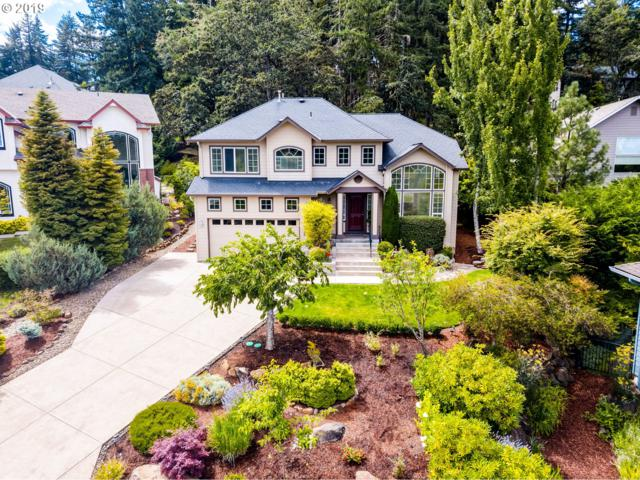 3389 Bentley Ave, Eugene, OR 97405 (MLS #19002703) :: Fox Real Estate Group