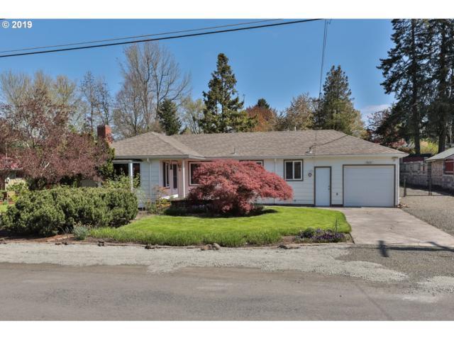 15514 SE La Bonita Way, Milwaukie, OR 97267 (MLS #19002720) :: McKillion Real Estate Group