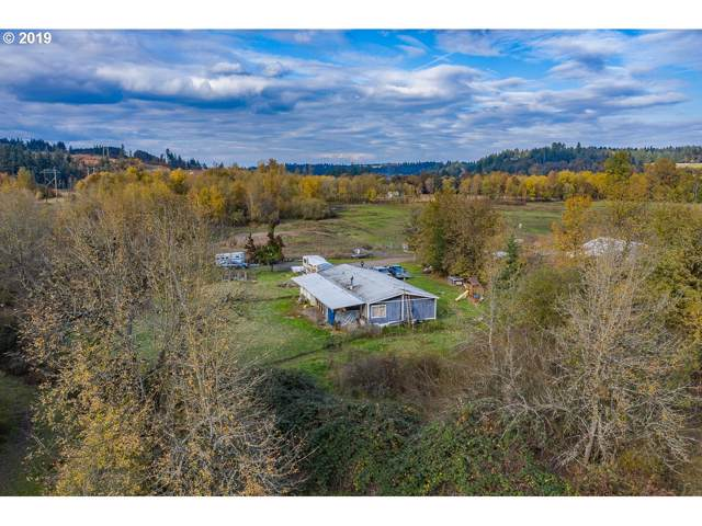 7999 Wipper Rd, Turner, OR 97392 (MLS #19002841) :: Next Home Realty Connection