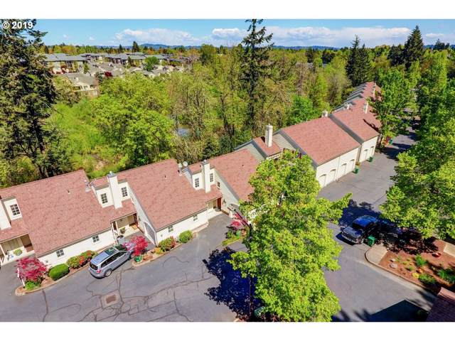 13465 SW Summerwood Dr, Tigard, OR 97223 (MLS #19003053) :: The Liu Group
