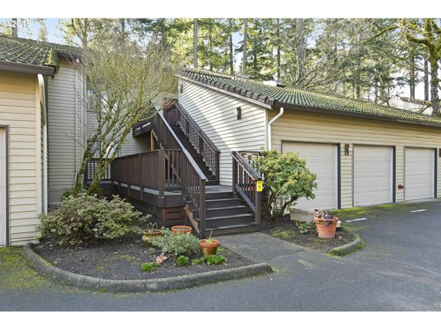 14956 SW 109TH Ave, Tigard, OR 97224 (MLS #19003094) :: Homehelper Consultants