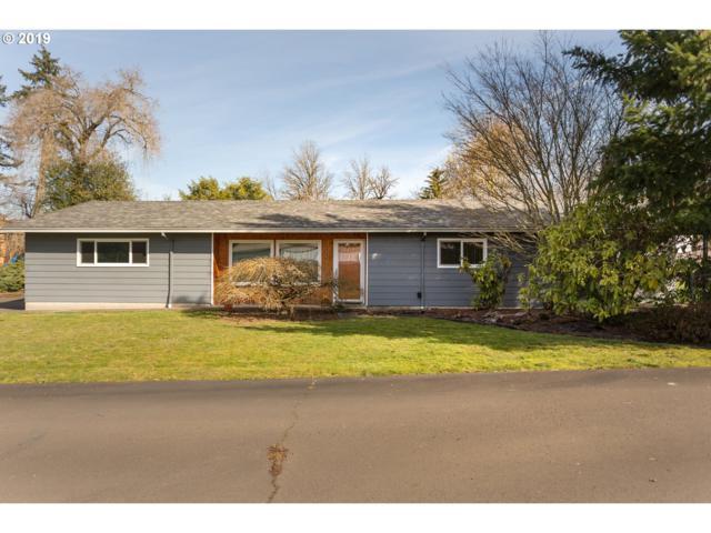 14000 SE Rupert Dr, Milwaukie, OR 97267 (MLS #19003168) :: Fox Real Estate Group