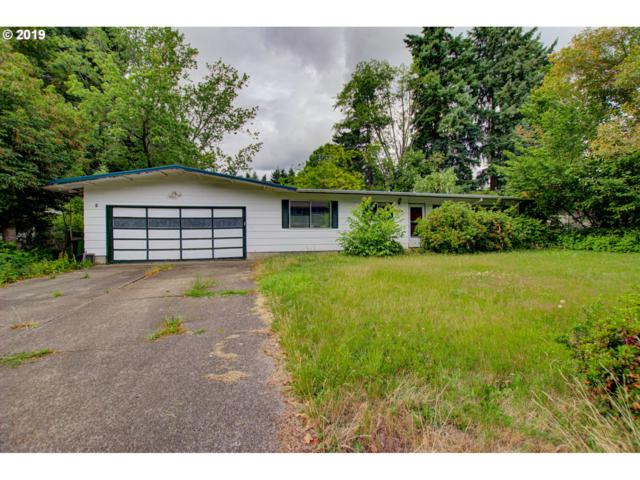 9085 SW Apache Dr, Tualatin, OR 97062 (MLS #19003297) :: Next Home Realty Connection