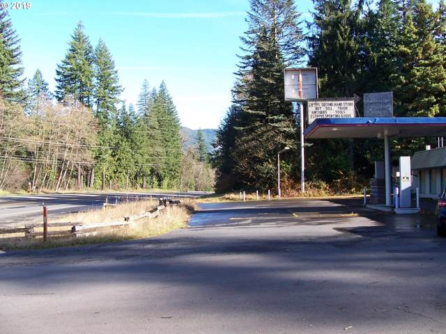 59650 E Highway 26, Sandy, OR 97055 (MLS #19003591) :: Next Home Realty Connection