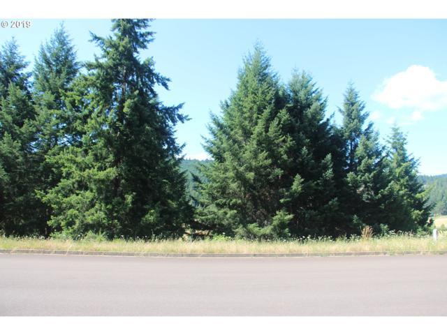 Hiland Ranch Dr #31, Oakridge, OR 97463 (MLS #19003754) :: Song Real Estate