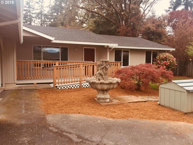 695 N 1ST Ave, Hillsboro, OR 97124 (MLS #19003770) :: Homehelper Consultants